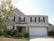 1276 Ivory Court Greenwood IN, 46143