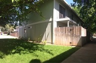 645 David Ave - Apt C Red Bluff CA, 96080