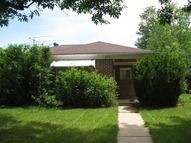 850 Magnolia Street Denver CO, 80220