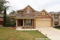 818 Penstemon Trail San Antonio TX, 78256