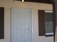 66399 5th Street - #3 Desert Hot Springs CA, 92240