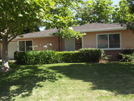1309 56th Avenue Sacramento CA, 95831