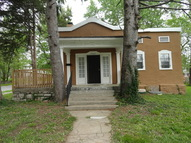 2200 E 70th Ter Kansas City MO, 64132