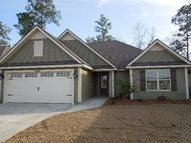 4898 Hammer Lane Lake Park GA, 31636