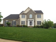610 Rose Petal Lane Mount Joy PA, 17552