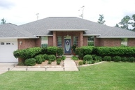 416 Swift Fox Run Crestview FL, 32536