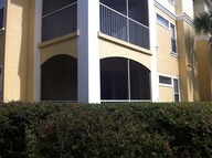 2603 Mailtland Crossing Way Unit 102 Orlando FL, 32810