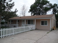 18 Hayes Dr Colorado Springs CO, 80911