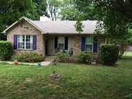 104 Sanford Court Smyrna TN, 37167