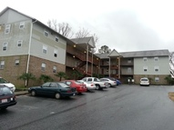 255 Beech Street - Unit G Greenville NC, 27858