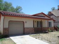 2234 Grand Ave Pueblo CO, 81003