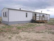 6335 Fieldview Way Peyton CO, 80831