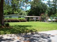 2264 Nw 15th Avenue Gainesville FL, 32605