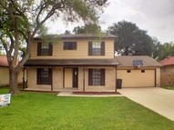 7271 Flaming Forest San Antonio TX, 78250
