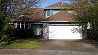 5484 Nw 213th Pl Portland OR, 97229