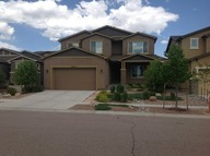 9923 San Luis Park Ct. Colorado Springs CO, 80924