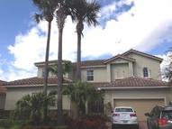 5587 55th Ave Vero Beach FL, 32967