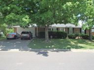 2108 Rose Dr Columbia MO, 65202