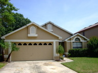 1589 Springtime Loop Winter Park FL, 32792