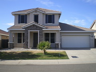 12327 Pawcatuck Way Rancho Cordova CA, 95742