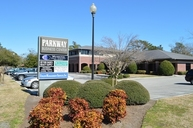 1221 Floral Parkway - Unit 104 Wilmington NC, 28403