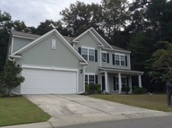 9685 Islesworth Way Summerville SC, 29485