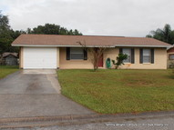 37105 Goldenrod Court Dade City FL, 33523