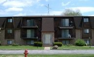 7165 Locust Ave Apt.#9 Youngstown OH, 44512