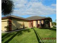 2080 E Tobago Circle Fort Myers FL, 33905