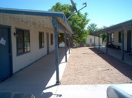 295 S. 18th Place Cottonwood AZ, 86326