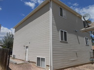 2035 9th Ave - Unit C Greeley CO, 80634