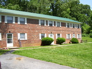 206 Pinecrest Dr - Unit 3 Greeneville TN, 37743