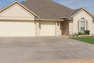 1601 Sw 70th Street Lawton OK, 73505