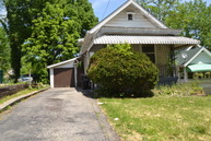 1116 Atwood Avenue - House Cincinnati OH, 45224