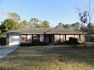 3 Sandy Creek Court - Rivers Bend Savannah GA, 31406