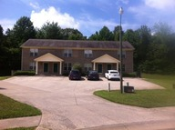 802 Wellington Way Elizabethtown KY, 42701