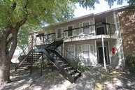 1910 West Loop Unitc Austin TX, 78758
