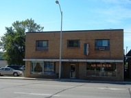 1114 Main Avenue - 2 Fargo ND, 58103