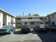 266 S. Yolo Street Apt. #4 Willows CA, 95988