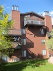 2822 Hager Ln #D Glenwood Springs CO, 81601