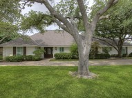 3520 Arborlawn Drive Fort Worth TX, 76109