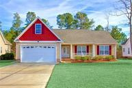 207 Wedgefield Circle Maple Hill NC, 28454
