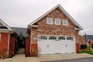 395 Devon Chase Hi #4604 Gallatin TN, 37066