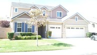 1487 Adderstone Way Perris CA, 92571