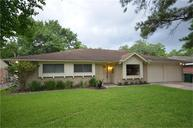11414 Braewick Dr Houston TX, 77035