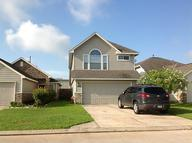 8811 Windfern Trace Dr Houston TX, 77064