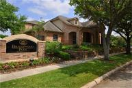 2255 Braeswood Park Dr #261 Houston TX, 77030