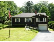 63 Forest Avenue Extension Natick MA, 01760