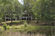 Address Not Disclosed Vancleave MS, 39565
