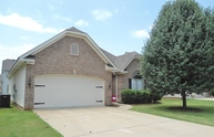2240 Rushton Lane Moody AL, 35004